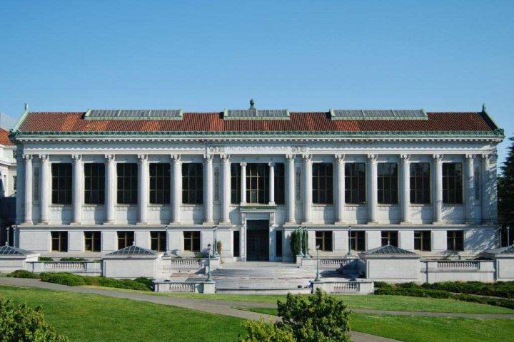 universitas amerika banyak orang indonesia