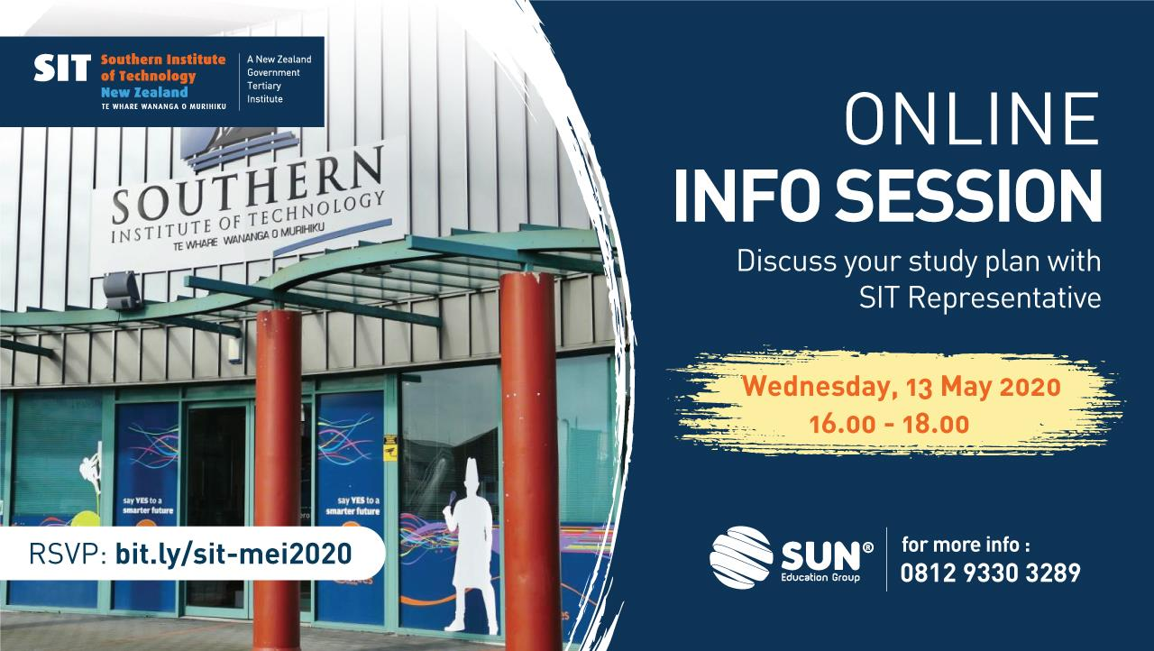 Southern Institute of Technology (SIT)