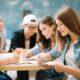 cara mengatur waktu bagi mahasiswa
