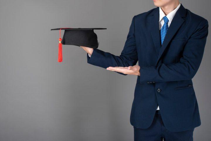 penyedia beasiswa