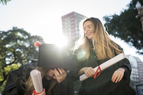 cara menjadi mahasiswa berprestasi