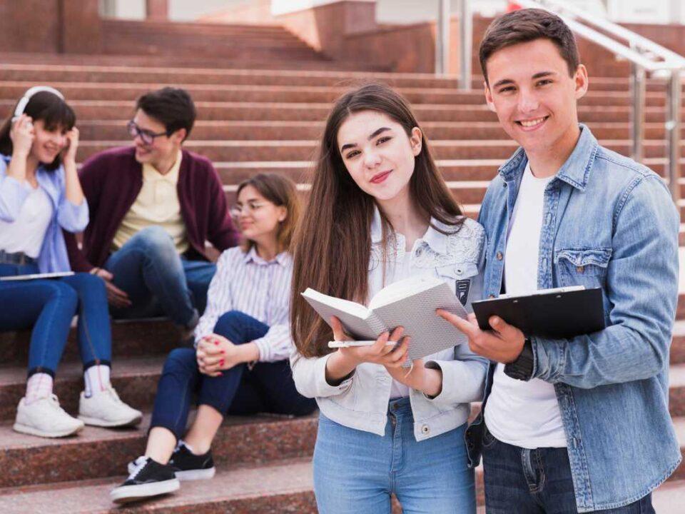 daftar jurusan kuliah dan penjelasannya