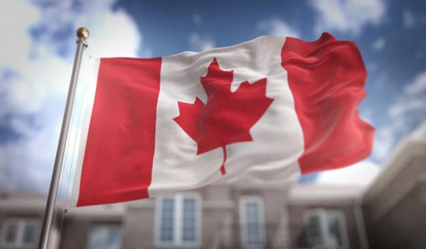 pengalaman kuliah di kanada