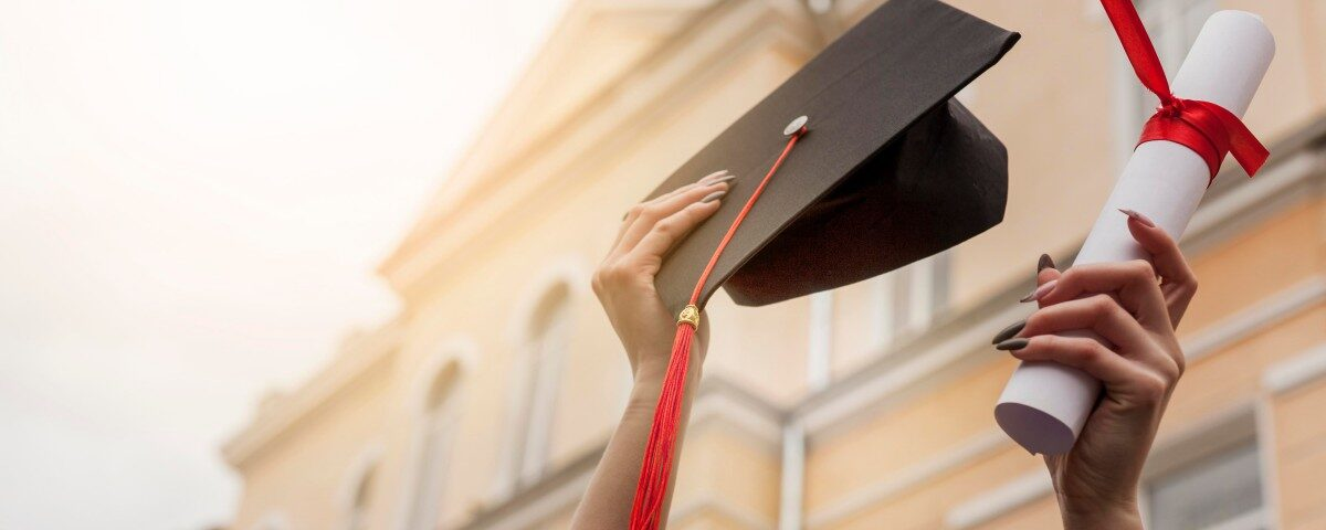 cara cepat lulus kuliah