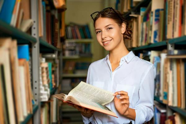 kuliah di luar negeri tanpa beasiswa