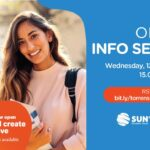 Torrens Info Session