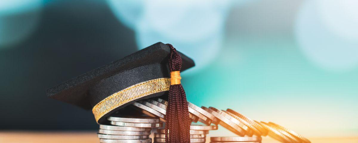 universitas singapura yang menyediakan beasiswa