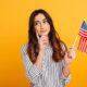 perbedaan kuliah di Indoensia dan di Amerika