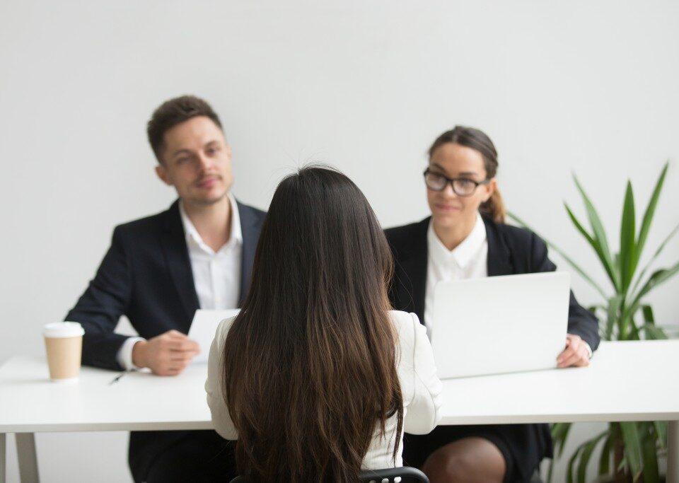 pertanyaan wawancara beasiswa dan jawabannya