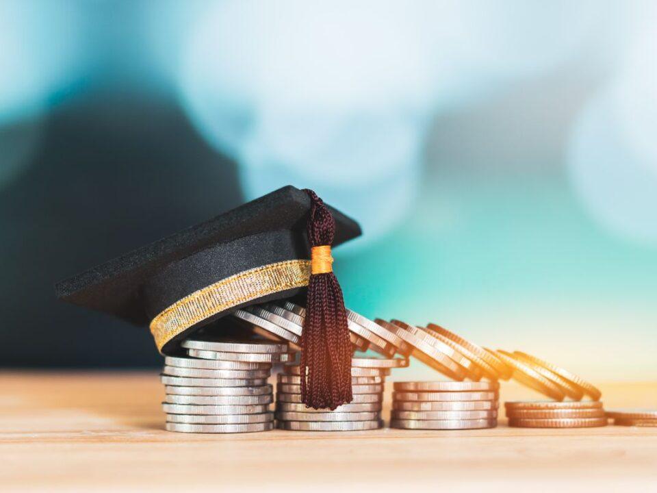 universitas di amerika yang menyediakan beasiswa