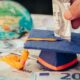 biaya kuliah di harvard university