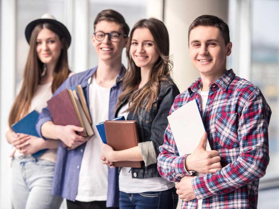 jurusan kuliah tanpa matematika
