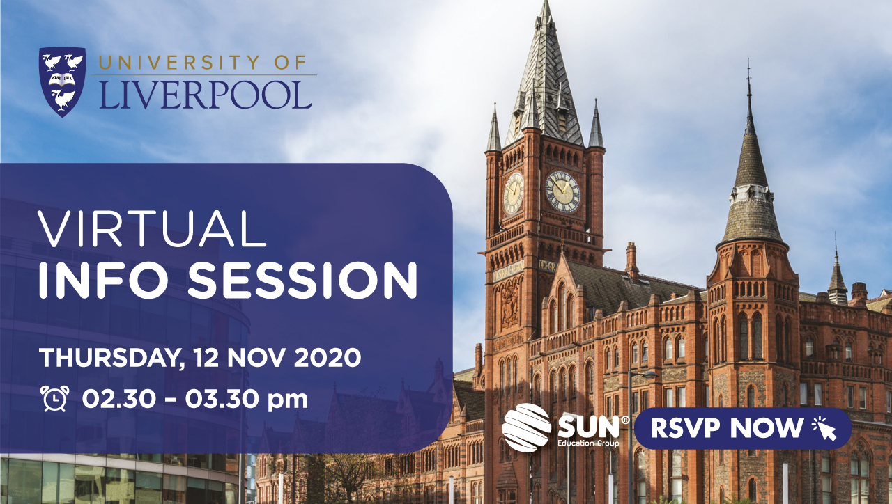 InfoSession_UniversityOfLiverpool