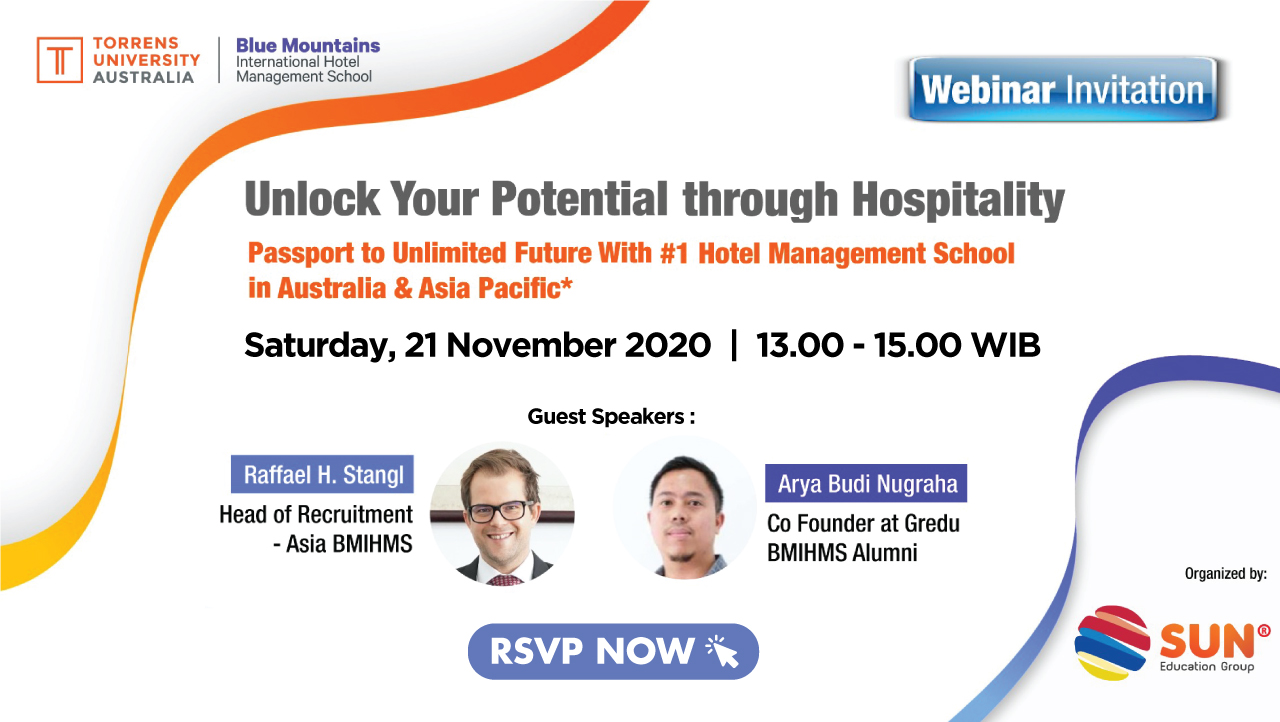 BMIHMS_InfoSession