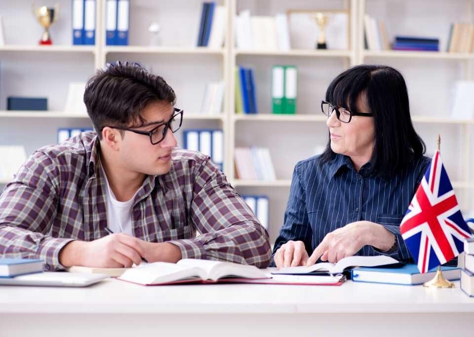 cara mendaftar kuliah di Inggris