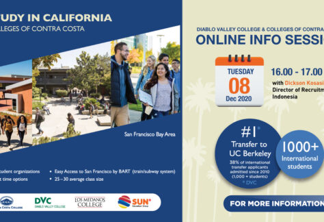 DiabloValleyCollege_InfoSession