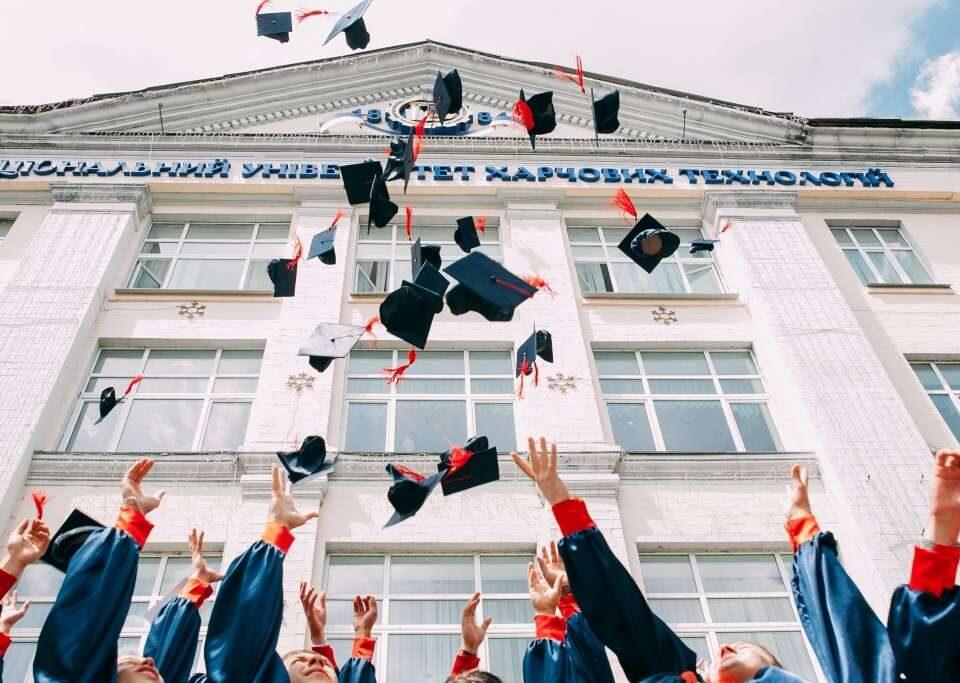 batasan usia kuliah s1