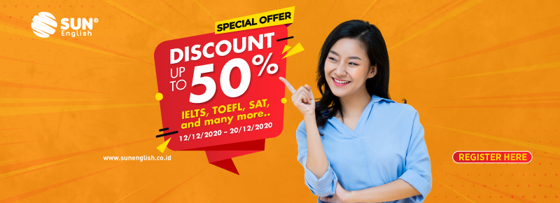SUNEnglish_YearEndPromo