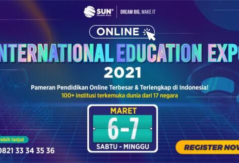 ExpoInternational_Maret2021