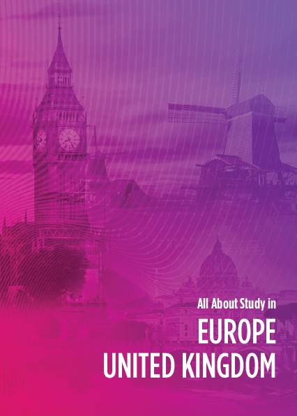 Europe & United Kingdom