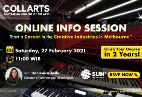 Collarts_InfoSession