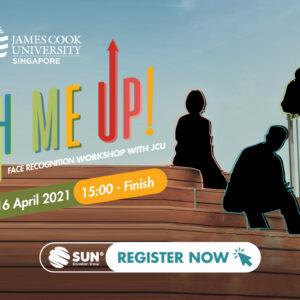 JamesCookUniversity_Workshop