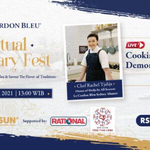 LCB-Australia_CulinaryFest