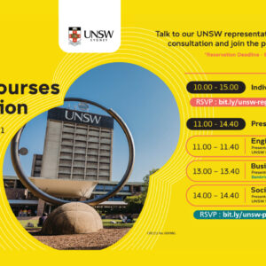 UNSW_InfoSession