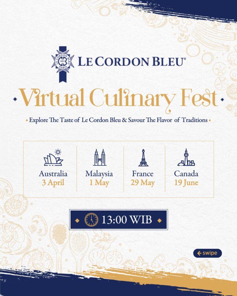 LCB_VirtualCullinaryFest2021