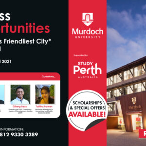 MurdochUniversity_Webinar