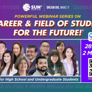 SUN_CareerWebinar2021