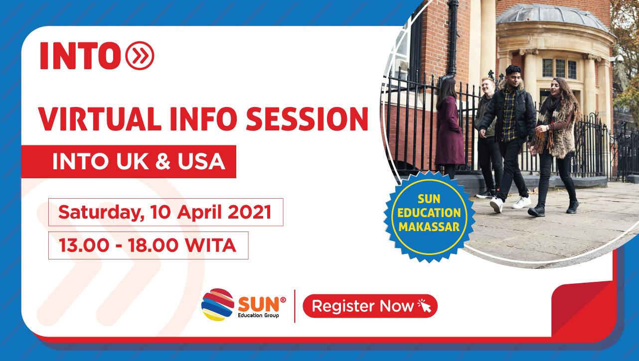 INTO-USA&UK_InfoSession