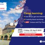 INTO_VirtualSpringCamp