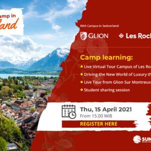 Switzerland_VirtualSpringCamp