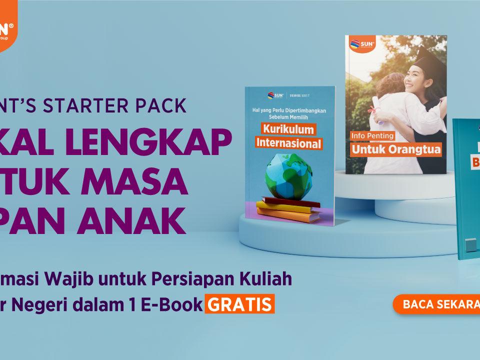 E-GuideBook_Parent'sStarterPack