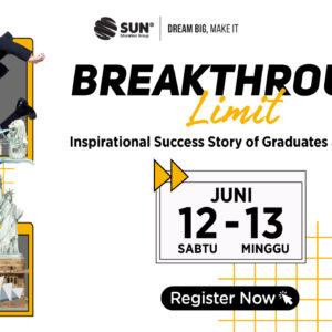 SUNEducation_BreakthroughLimit