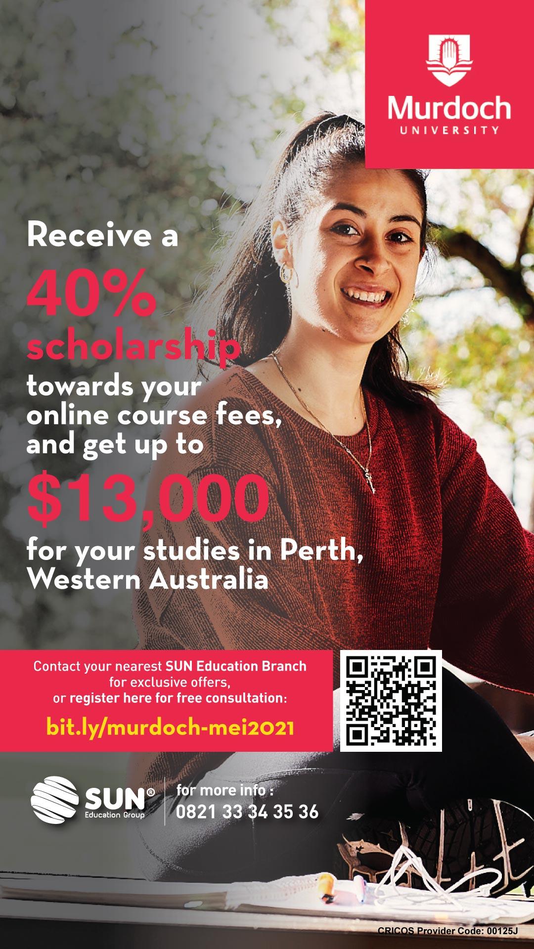 MurdochUniversity_ScholarshipPromotion-REV2