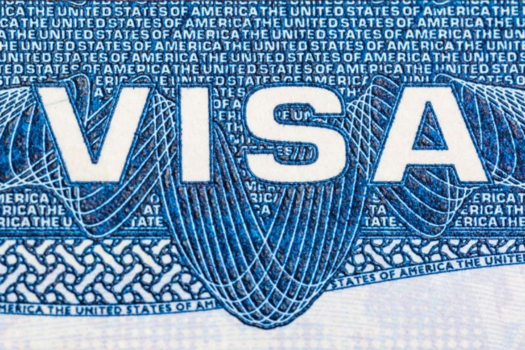 masa berlaku visa amerika
