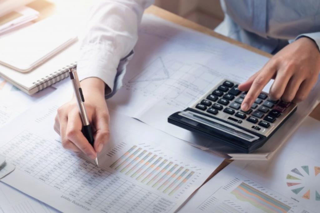 biaya kuliah jurusan akuntansi