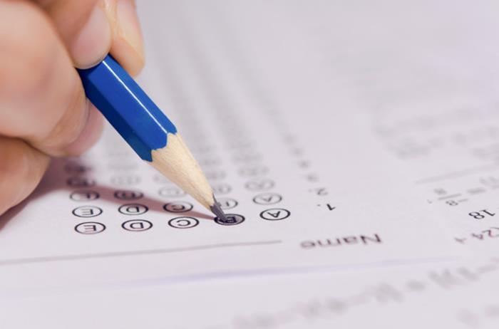 tips dan trik TOEFL