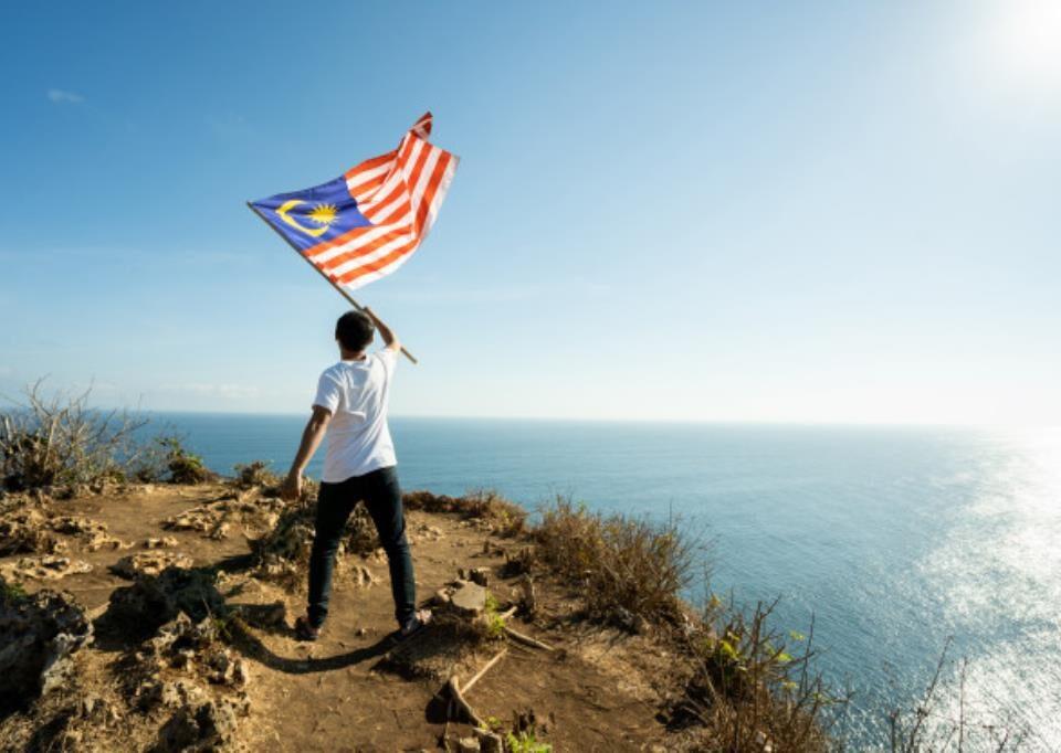 visa pelajar malaysia