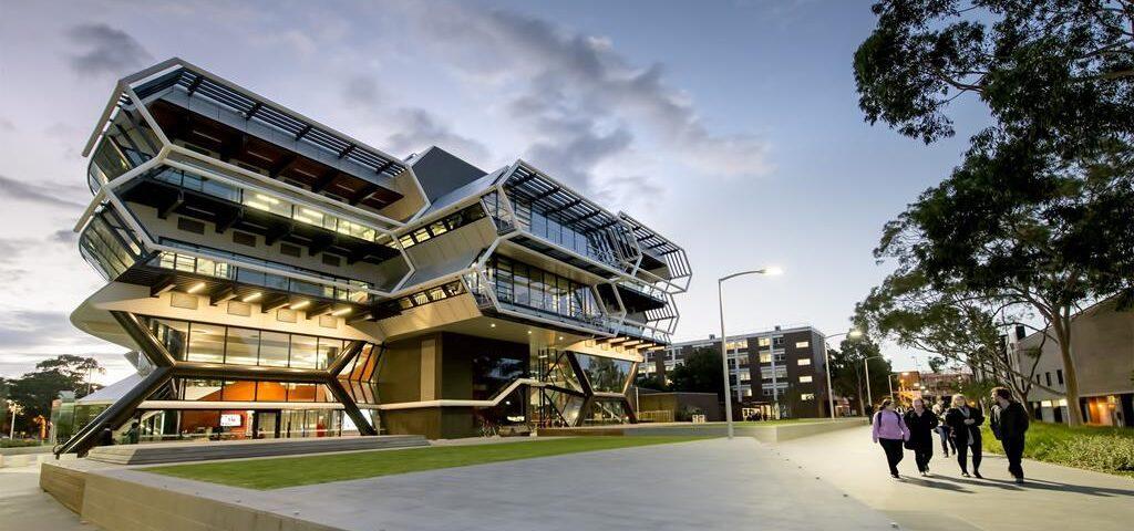 beasiswa monash university