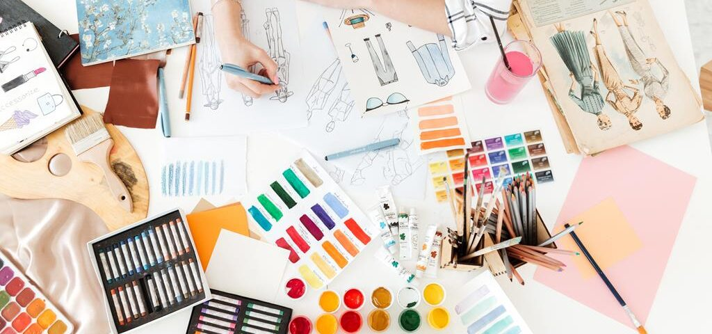 biaya kuliah di raffles design institute jakarta
