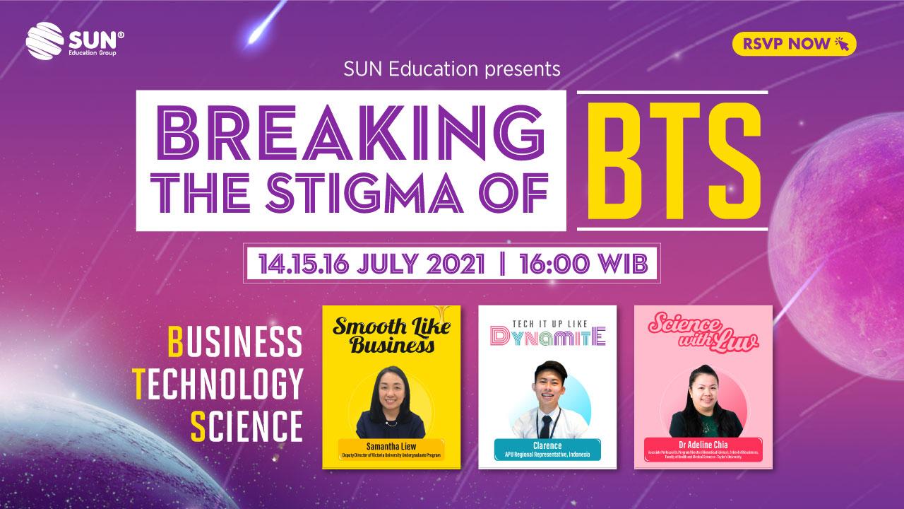 BreakingTheSigma_BTS