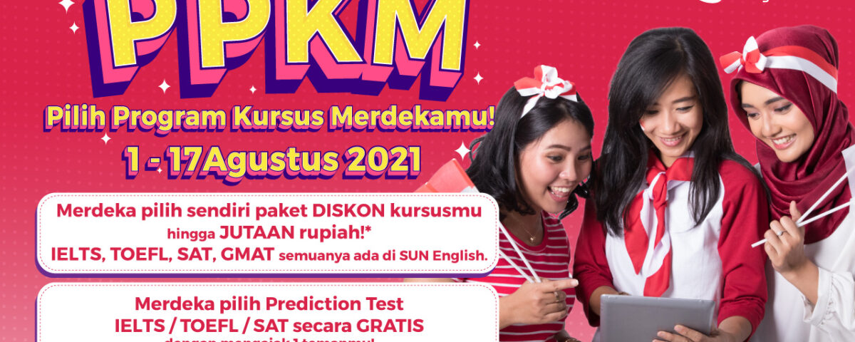 SunEnglish_PPKMPromo