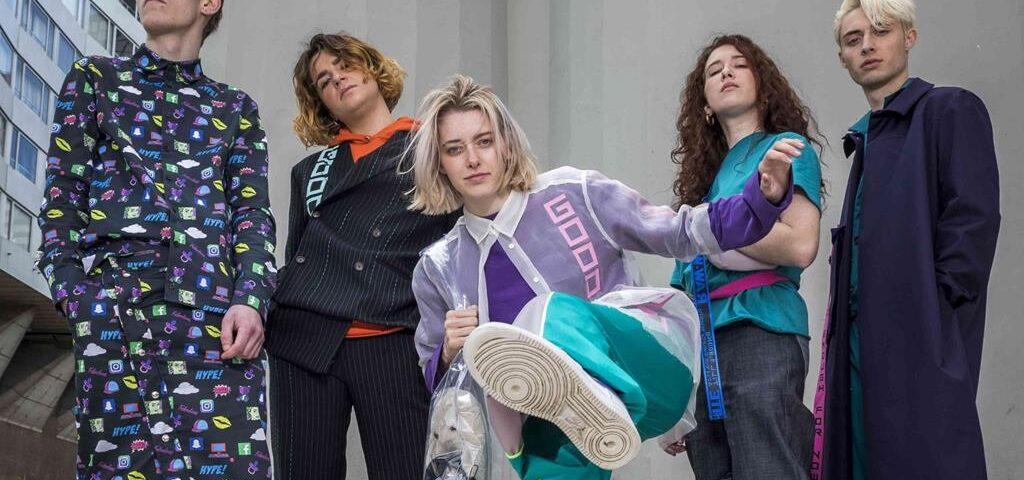 Pecinta Fashion, Ini Dia 5 Universitas yang Punya Jurusan Fashion Design Terbaik di Dunia!