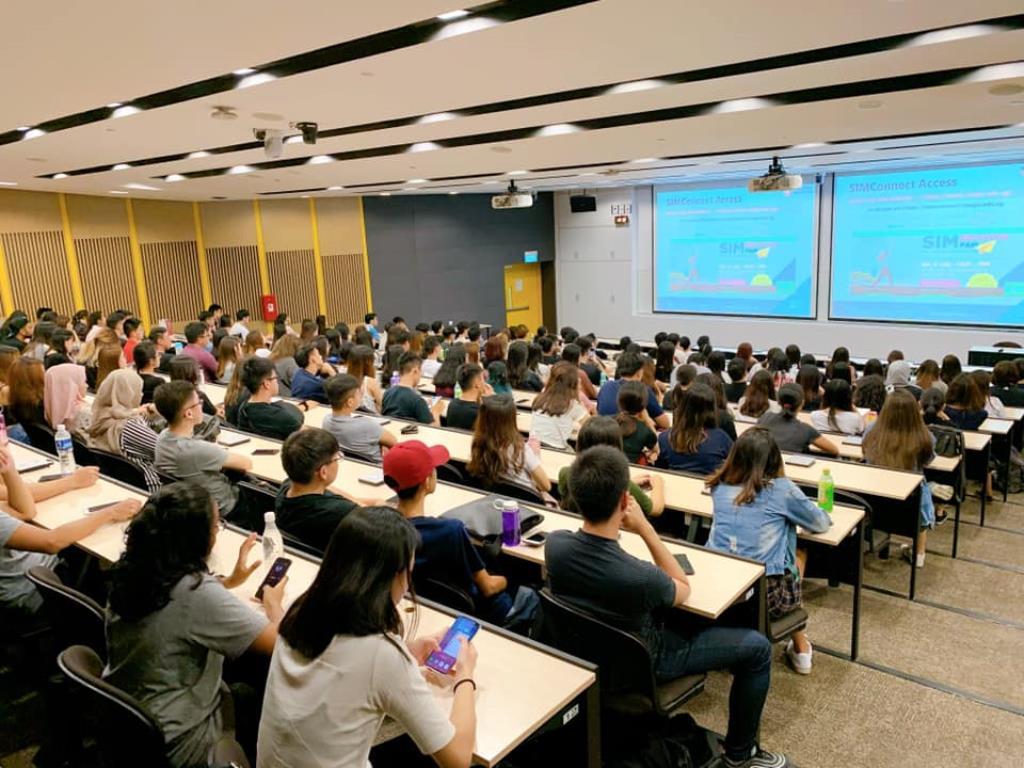 Fakta Kehidupan Mahasiswa Kedokteran di Luar Negeri, Seperti Apa, Ya?