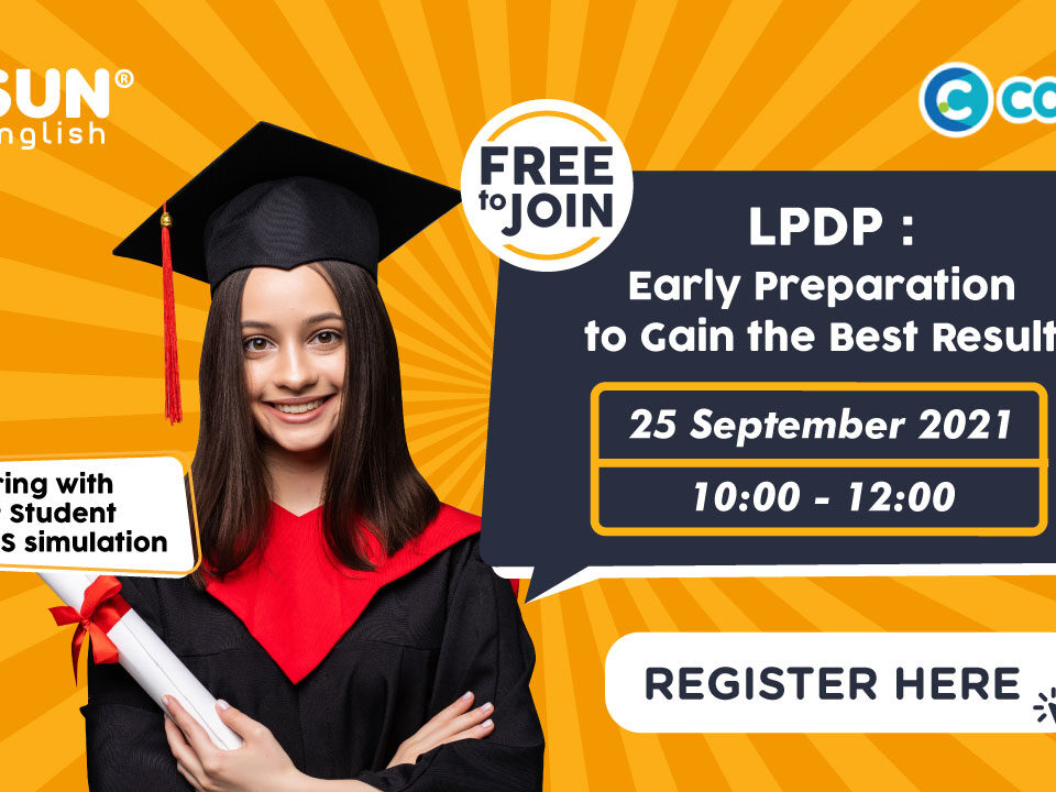 Event_LPDP