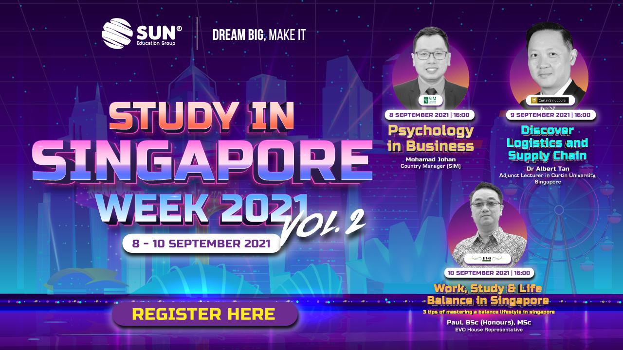 REVStudyIn_SingaporeWeek