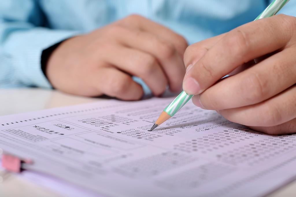 Jangan Kaget, Ini Biaya Tes TOEFL ITP yang Harus Kamu Tahu!